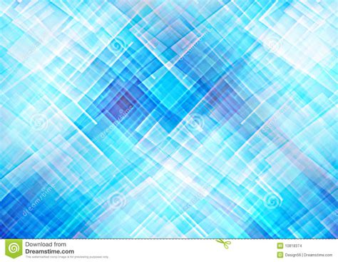 blue geometric pattern abstract blue geometric patterns background stock images