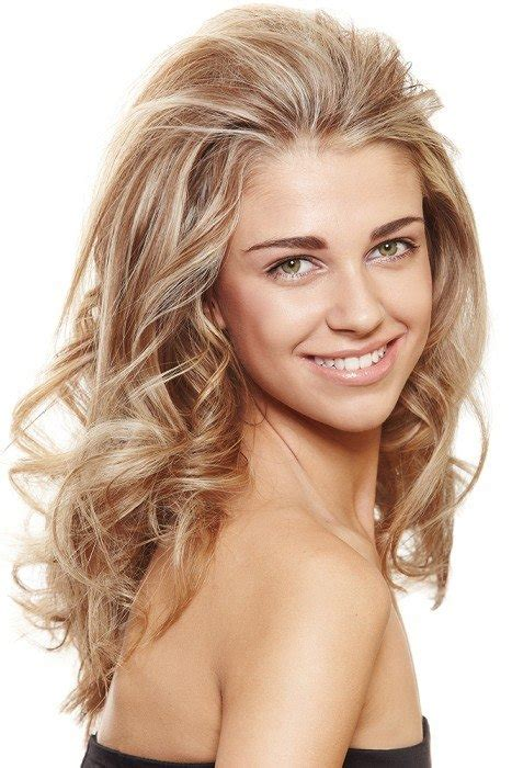 hairstyles whats hot this summer hot high volume hairstyles for summer 2013