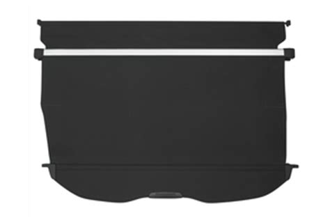 Cover Bag Forester Cover Tas Coverbag Forester 20 30l Cbf 09014 2015 subaru forester luggage compartment cover