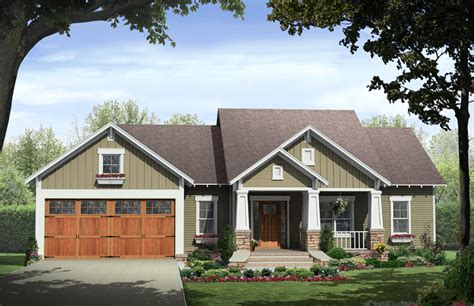 home plans and more s landing country home plan 077d 0250 house plans