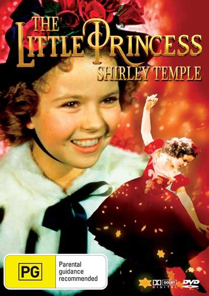 shirley temple is missing a lehand mystery volume 1 books the princess dvd collection