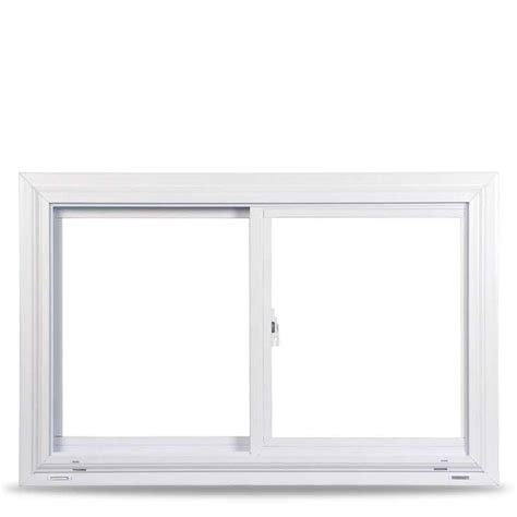home depot windows design home depot windows design 28 images home depot window