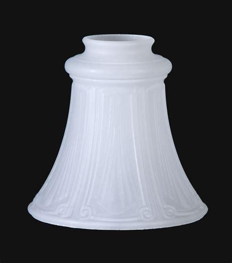 Light Fixture Supplies Satin Pan Light Fixture Shade 08602 B P L Supply