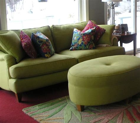 green colour sofa best 25 olive green couches ideas on pinterest green