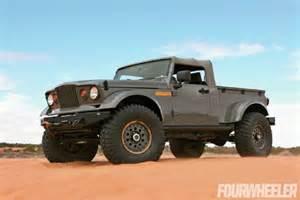 jeep nukizer 715 photo 62412071 10 concept vehicles