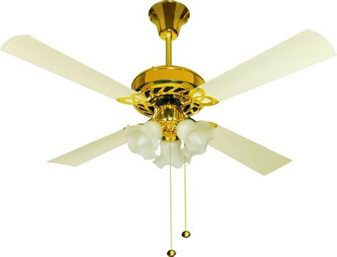 hunter fan blades amazon hunter fan light kit amazon emerson ceiling fans cf452aw
