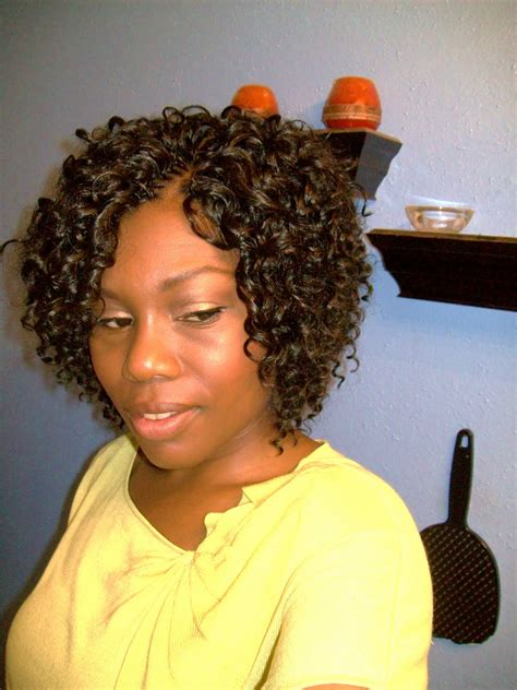 hair for crochetting jamaica here i come but first what hair style is