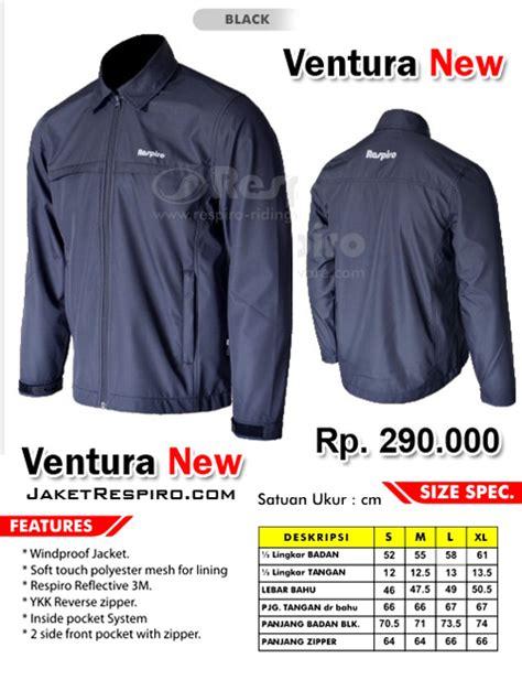 Jaket Pria Model Resmi Jaket Casual Kantor Anida Collection jaket formal jaket motor respiro jaket anti angin