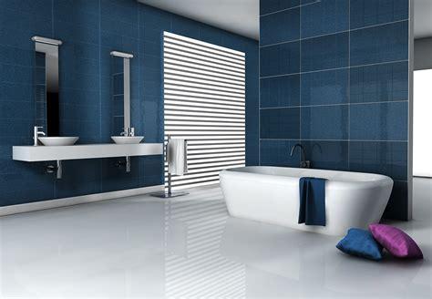 Small Bathroom Design Ideas Uk by Salle De Bain Moderne Rustique Ou Contemporaine Quel