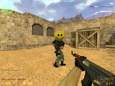 counter strike 1 6 mod game free download smiles counter strike 1 6 mods