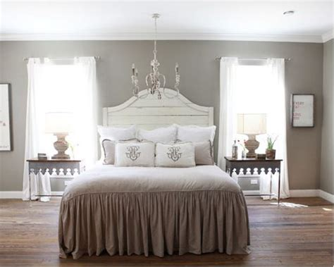 Remodeling Bedroom Ideas best shabby chic style bedroom design ideas amp remodel