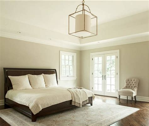 benjamin moore grant beige interior design ideas home bunch interior design ideas