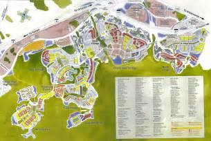 map of celebration florida about celebration florida celebration florida