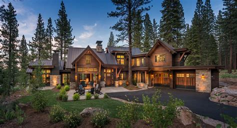 Luxury Homes Lake Tahoe Martis C Lake Tahoe Luxury Homes For Sale Architecture Homes At Martis C