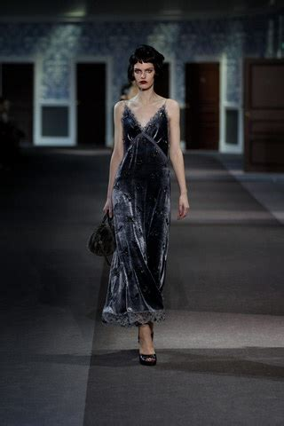 Lv 6802 By Lysa Collection louis vuitton fall winter 2013 14 womenswear collection