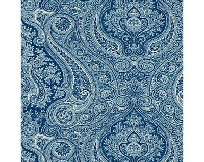 upholstery fabric victoria bc ralph lauren blue and white fabrics interior
