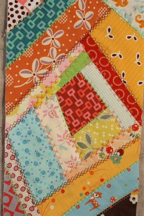 Patchwork And Stitching - 47 best images about patchwork quilts on