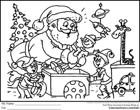 christmas coloring pages for young adults frosty the snowman coloring page coloring pages