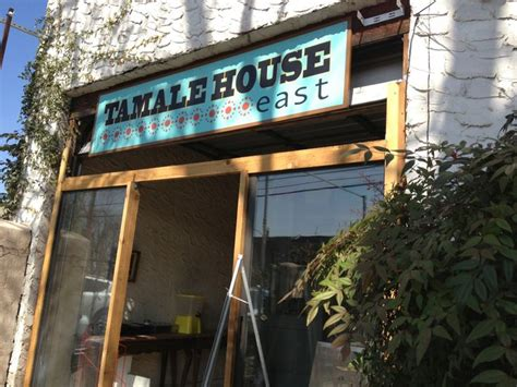 tamale house east 72 best images about austin on pinterest oyster bar lakes and restaurant