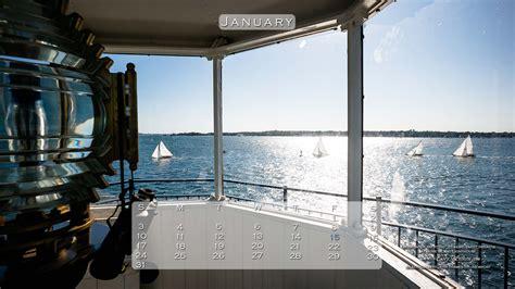 Computer Calendar Computer Calendar January 2016 Gt Gt Scuttlebutt Sailing News