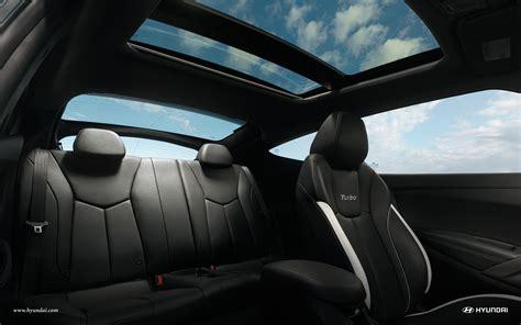 hyundai veloster 2016 interior automotivetimes com 2014 hyundai veloster review