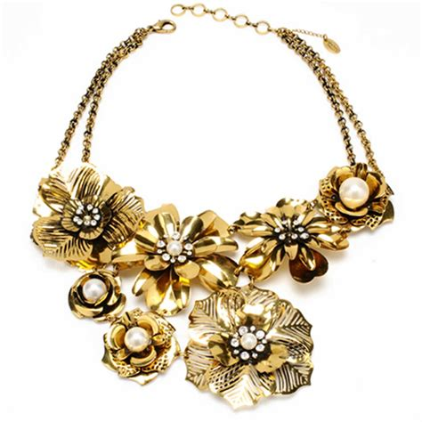 accessories for jewelry what are the accessories trends in 2013