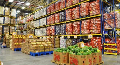 bulk store choosing your food truck suppliers mobile cuisine