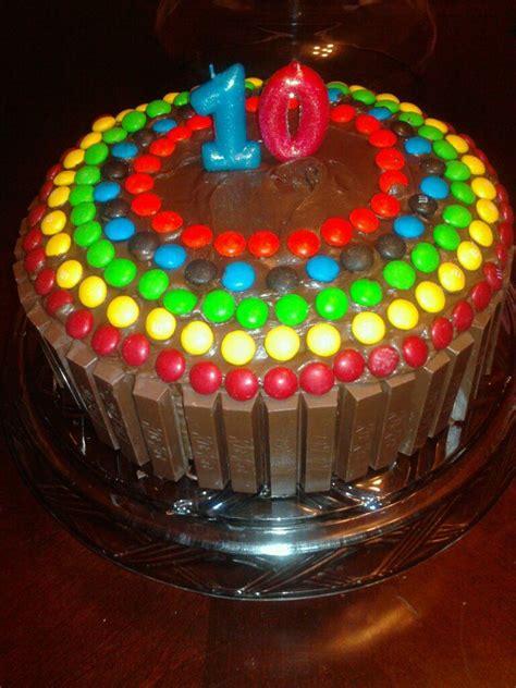 babys  birthday cake    ideas  pinterest recipe winners candy