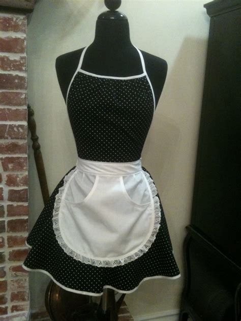 pattern for french maid apron 17 best images about legami on pinterest sexy maid