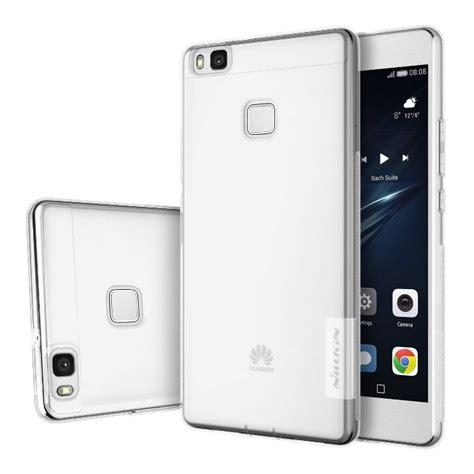 Samsung Galaxy S6 G920f Nillkin Nature Ori Clear puzdra na mobil mp3 sk najlacnej紂ie mobily predaj