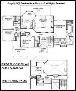 large open floor plans house plans open floor plan large open floor plans well