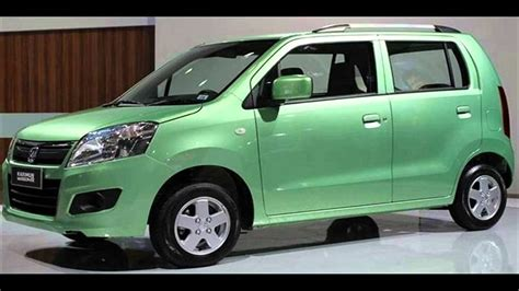 mpv car 2017 mpv cars in india 2017 upcoming new top mpv cars 2017