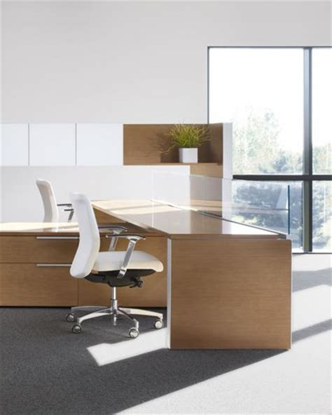 gunlocke casegoods tables executive seating guest