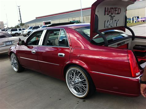 100 bentley swangas exotic u0026 sports auto body