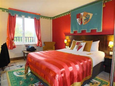 legoland bedrooms bedroom picture of legoland windsor resort hotel