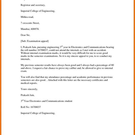authorization letter format for insurance sle insurance appeal letter for no authorization