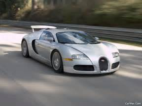 Bugatti And Iwallpapers Bugatti Wallpapers