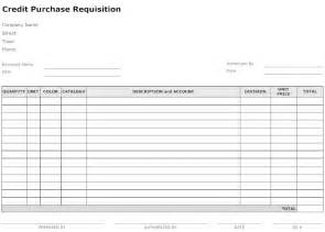 purchase request form template free best photos of purchase requisition form purchase