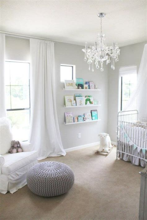 baby pink living room 25 best ideas about grey walls on grey walls living room grey room and grey bedrooms