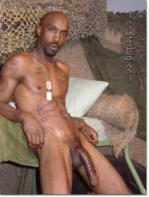 Bam gay porn actor