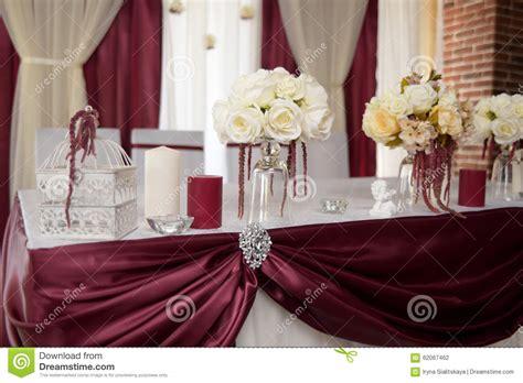 Wedding Decoration Resale by 100 Wedding Decor Resale Resale Of Wedding Decorations