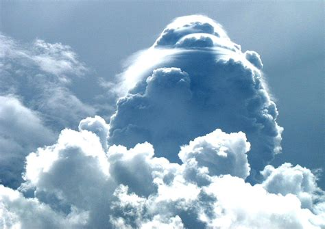 sunshine and clouds an interview hot weather in ghana due to cloud formation meteorologist