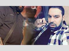 """Florin Salam, ameninţat şi """"amendat"""" de Anaser Duduianu ... Manele 2019 Salam"""