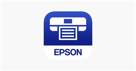epson business card template free epson business card templates image collections