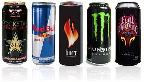 the energy drink side effects energy drinks side effects drugsdb