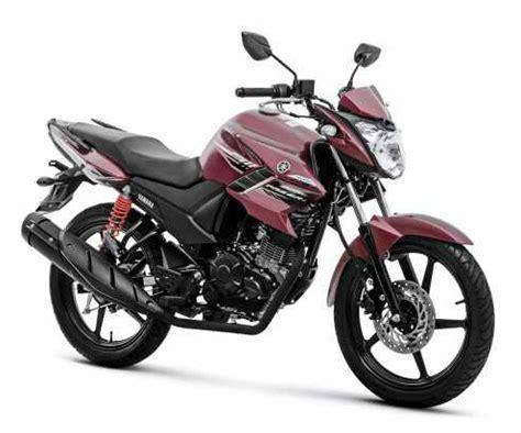 Air Filter Verza new yamaha fazer 150 jika masuk indonesia bakal jadi