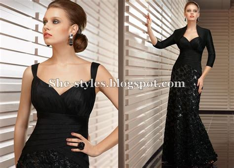 Salma Dress Ori By Alhamda wedding dresses bridal gowns vm fall 2012 collection by mori she styles