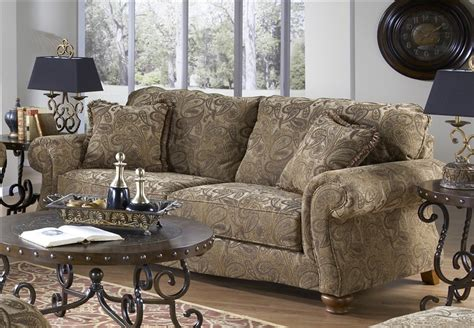 tapestry sofa living room furniture furniture gt living room furniture gt sofa gt chenille