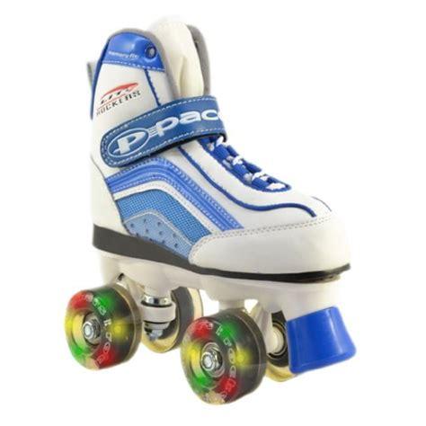 light up roller skates inline roller skating store pacer lite rockers light up