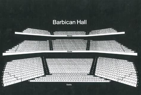Carminho Sings Jobim Barbican Hall Tickets   Carminho